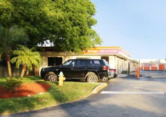 Public Storage - Davie, FL