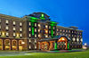 Holiday Inn Midland, Midland MI
