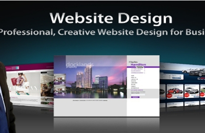 Fortune Spark Web/Graphic Designs - Houston, TX