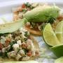 Ricardo's Mexican Grill