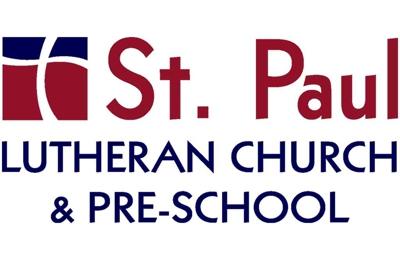 St Paul Child Enrichment Center - Weston, FL
