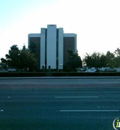 Daniel Hilton MD - Huntington Beach, CA