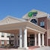Holiday Inn Express & Suites Buffalo