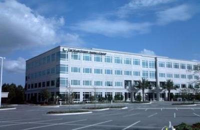 Old Dominion Insurance Co - Jacksonville, FL