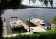 Welaka Charters - Welaka, FL