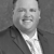Edward Jones - Financial Advisor: Ryan M Cockrum