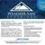 Weather Safe Exteriors LLC