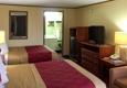 Econo Lodge - Norwalk, OH