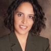 Blanca B Martinez Hoppe, DMD