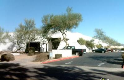 Big D Floor Covering Supplies   Scottsdale, AZ