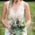 Petals and Fields Wedding & Events Florist