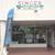 Singer Repair Center LLC