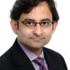 Dr. Swapnil S Vaidya, MD, PHD