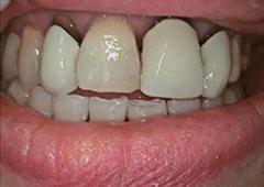 Ala Moana Dental Group - Honolulu, HI