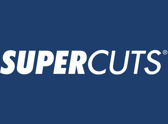 Supercuts - Salem, VA