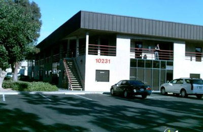 Brunner Michael Insurance - Fountain Valley, CA