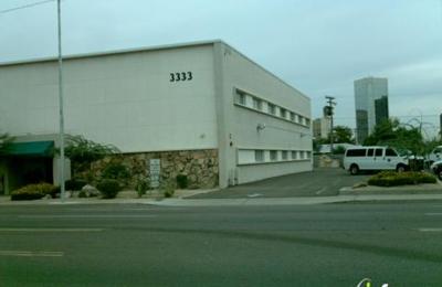 Choices Midtown Clinic - Phoenix, AZ