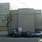 Adath Israel Congregation - San Francisco, CA