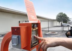 Public Storage - Jupiter, FL