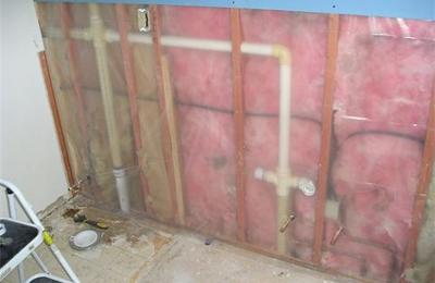 Billings Home Repair - Billings, MT