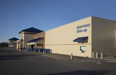 Meijer Pharmacy - Grandville, MI