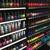 Bolsa Nails & Beauty Supply