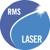 RMS Laser
