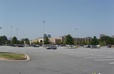 Nb Spa - Atlanta, GA