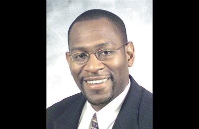 Gary Renfro - State Farm Insurance Agent - Austin, TX