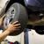 Brooks-Huff Tire & Auto Centers
