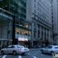 Armani Ristorante - New York, NY