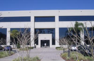 AM Wins Insurance Brokerage - Orlando, FL