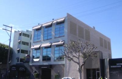 Swiss Inn - Los Angeles, CA