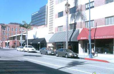 Dr. Ellen Smith Graff, PHD - Beverly Hills, CA