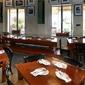 Taverna Opa - Hollywood, FL