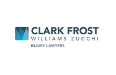 Clark Frost Williams Zucchi - Loves Park, IL. Clark Frost Williams Zucchi Injury Lawyers in Rockford IL