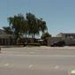 Seneca Center - San Leandro, CA