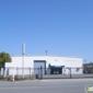 Applied Air Filters - Newark, CA