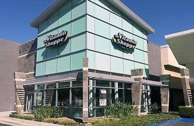 The Vitamin Shoppe - Santa Ana, CA