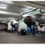 S & S Mercedes Service & Repair