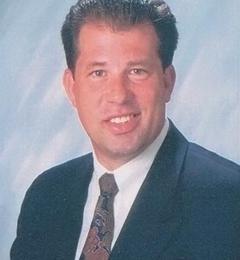 Benko Chiropractic, PC - Schererville, IN