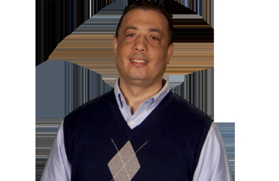 American Family Insurance - Juan R Diaz Agency, Inc. - Indianapolis, IN