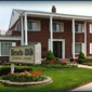 Wessels & Wilk Funeral Home - Pleasant Ridge, MI