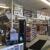 Little Falls Convenience Store