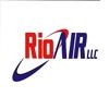 Rio Air