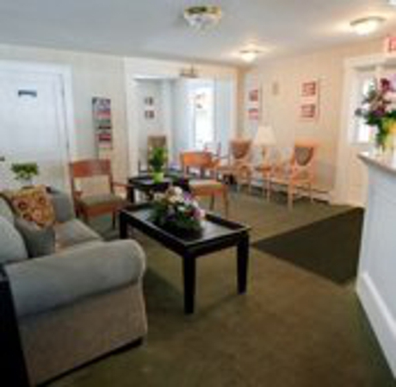 Plymouth General Dentistry - Plymouth, NH