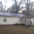 Spencer Roofing & Construction LLC.