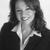 Edward Jones - Financial Advisor: Christine Eastham Kianes