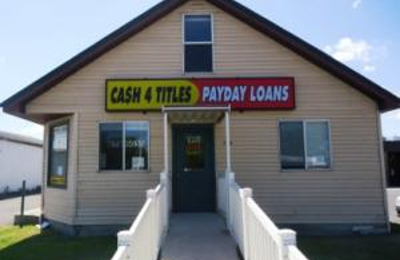 Payday loan paramount ca picture 10