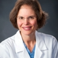 Kathy Summers, MD - Houston, TX
